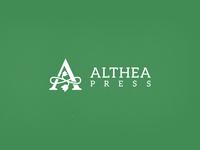 Althea Press