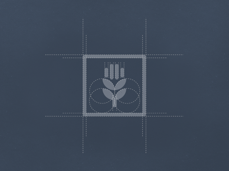 Agriculture grid
