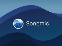 Sonemic
