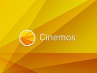 Cinemos