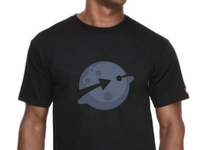 Planet Chase [t-shirt]