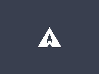 APOLLO 11 - A Rocket