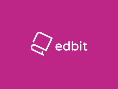 Edbit