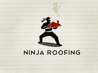 Ninja Roofing