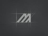 M icon [GRID]