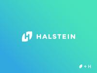 Halstein
