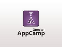 Omnitel AppCamp