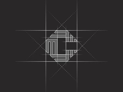 C icon [GRID]