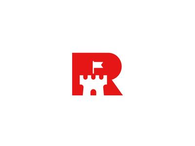 Castle + R