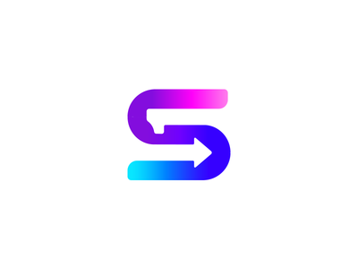 S + 1 + →