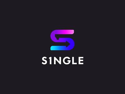 Single ReactiveX
