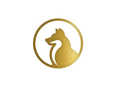 Gold Doge 2018