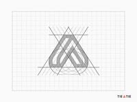 A Grid [GRID]
