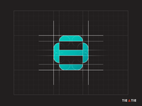 H+O HermannOrtho logo [ICON GRID]