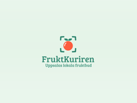 Frukt Kuri
