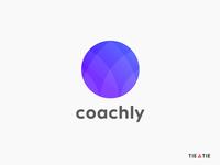 coachly