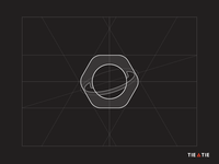 Orbit icon [GRID]
