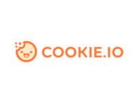 cookie.io