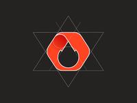 FireWorks icon [Grid]