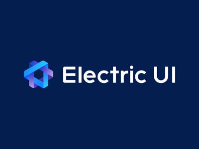 Electric UI final design