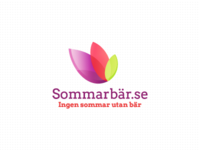 Sommarbar