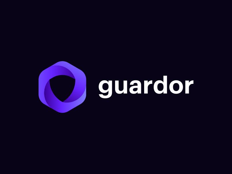 Guardor
