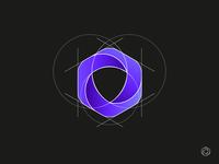 Guardor icon [GRID]