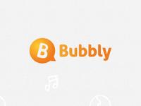 Bubbly.net