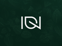 Nature Leaf [ICON]