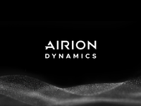 AIRION DYNAMICS