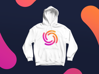 Lets Go Live - Hoodie
