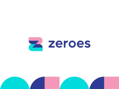 ZEROES - smart banking alternative