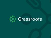Grassroots brand