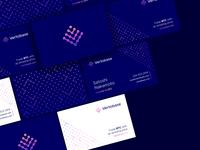 Vertobase - crypto exchange brand