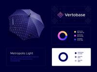 Vertobase Brand Overview