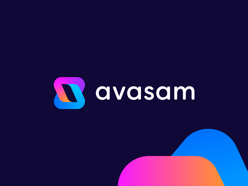 Logo design smart by design avasam aiste brand studio branding and identity branding concept branding agency branding design brand identity brand design branding shipping supplier selling game changing outsourcing outsource dropship dropshipping