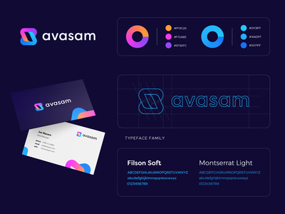 Brand overview brand agency smart by design logo identity identitydesign brand strategy typeface family color palette guides guidelines guidebook brand and identity brand identity design brand identity brand design brand branding shipping dropship dropshipping