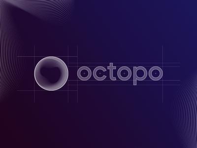 octopo logo [GRID]