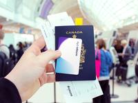 Octopo - multi-city travel card