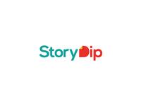 StoryDip