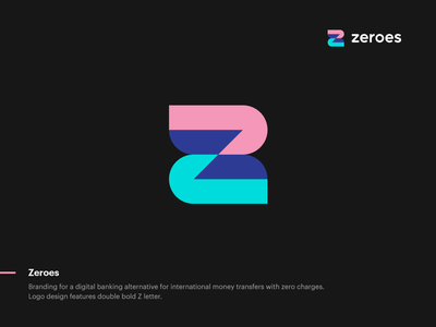 2019 Logofolio