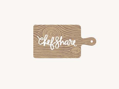 Chefshare3