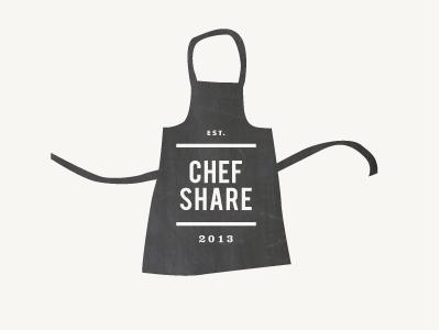Chefshare6