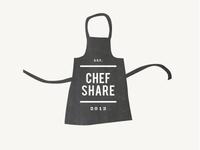 ChefShare 4