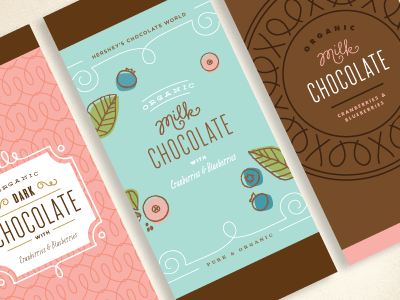 Specialty Bars lettering typography vector