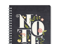 Notes Dribbble