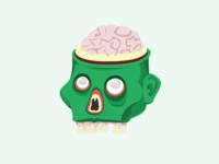Brains!!!
