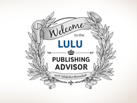 Lulu Publishing Advisor