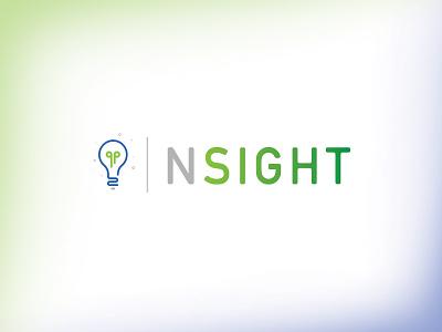 Nsight Logo illustration