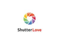 Shutter Love
